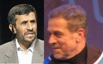 Bandic_i_Ahmadinejad